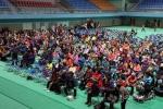 홍천군 장애인의 날 기념 행사