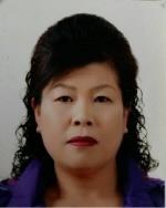 이달의 으뜸봉사자에 양구 김영미 씨 선정