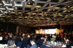 월드옥타, 제21차 세계대표자대회 개막식