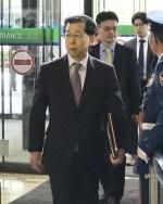 日, 한국에 후쿠시마 등 8개현 수산물 수입재개 요청