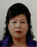 양구 김영미 씨 이달의 으뜸봉사자