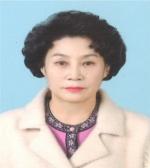심국희 작가 신사임당상 수상