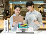 애플 아이패드 신제품·삼성 '갤탭S5e' 하루 간격 출시