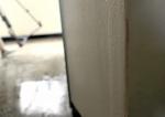 창원 아파트서 조현병 10대가 위층 할머니 흉기 살해…경찰 수사