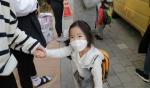 [TV 하이라이트] 미세먼지, 중국만의 탓일까