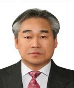 이민규 한국소방안전원 강원지부장,한국화재소방학회 기술상 수상