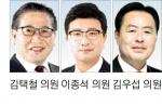 """[의회중계석]""""양양양수발전소 관광자원화 예산부담 최소화"""""""