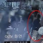 """곰탕집 성추행 항소심 """"유죄 인정, 다만 1심 실형은 무겁다"""""""