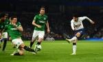 손흥민 'PFA 올해의 팀'에서 제외…영국 언론도 갸우뚱