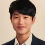 이정국, 전국육상선수권 2관왕