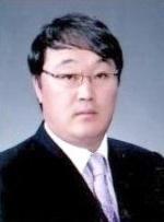 [새의자] 이재억 정선군 학교운영위원장 협의회장