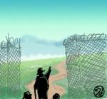 고성 DMZ 평화의 길
