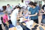 의료지원 확대·취약계층 발굴, 공공의료 거점병원 역할 강화