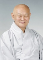 [목요단상] 각유신(覺有神)