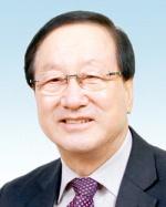유인목 농협 농산물가공공장 강원협의회장 연임