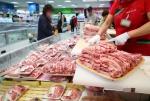 삼겹살값 한달새 17% 급등…아프리카돼지열병 파장 주시
