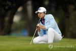 김세영, LPGA 메디힐 챔피언십 연장 우승…통산 8승
