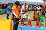 양양군 어린이날 행사