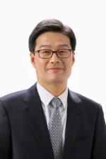[화요시선]태백시는 대한민국 석탄산업의 역사다