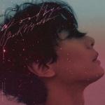 박효신, 신곡 '굿바이' 8개 음원차트 1위 석권