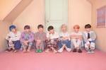 방탄소년단, 미국 '빌보드 200' 7위…3주 연속 '톱10'