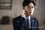 '어벤져스4' 이제 비켜!…실화 앞세운 한국영화 반격