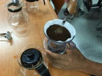 [김명섭교수의 커피이야기] 24.근로 4시간마다 휴식,커피 즐기는 '여유 문화' 확산