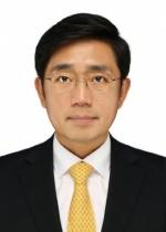 김대현 한국당 정책기획위원 임명