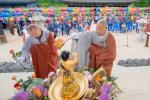 건봉사 부처님오신날 봉축법요식