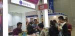 도내 6개 기업 말레이시아 뷰티시장 공략