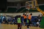 청소년 3대3 농구대회