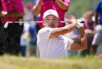 강성훈, PGA 투어 생애 첫 우승…한국인 6호 우승자