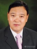 [새의자] 김동준 영월보호관찰소협의회 초대회장