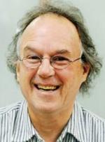 호주 도예가 스티브 해리슨, 양구백자박물관에 작품 기증