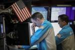 미중 보복전에 세계증시 연쇄쇼크…시총 1조달러 증발