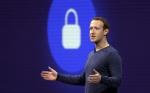 페북에 혐오·테러 영상 올리면 '원스트라이크 아웃'