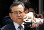 뇌물로 구속된 김학의, 성범죄 수사는 여전히 첩첩산중