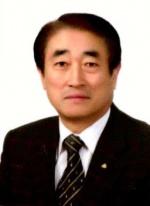 [새의자]이석원 신임 도 시군사회복지협의회 회장