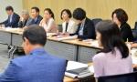 도의회, 소외계층 지원조례 제정·간담회 '봇물'