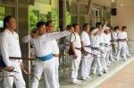 평창서 전국궁도대회