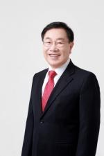 한국당 탈원전저지 특위위원에 이강후 전 의원 임명