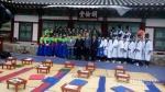 영월군, 향교서 전통 성년례 개최