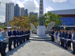 속초 문화예술회관서 속초시민의날 기념식 진행