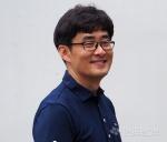 23일 국립춘천박물관서 '박물관문화대학' 첫 강의