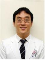춘천성심병원 도내 최초 복강경 간우측절제술 성공