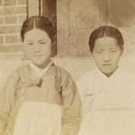 유관순 열사 미공개 사진 공개