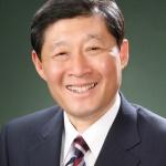 최선근 강릉시의장, 지방의회 최우수 의정공로대상 수상