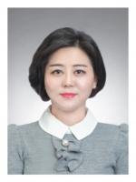 [새의자]권기명 한국여성경영자총협회 강릉지회장