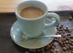 [김명섭교수의 커피이야기] 26.세계 커피소비 1위 '미국'