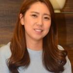 본사 안영옥 차장 '이달의 편집상'